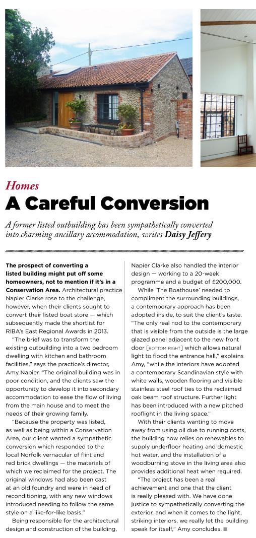 A-Careful-Conversion