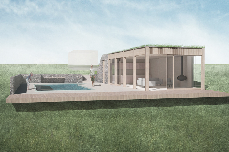 Merlin-pool-house-2